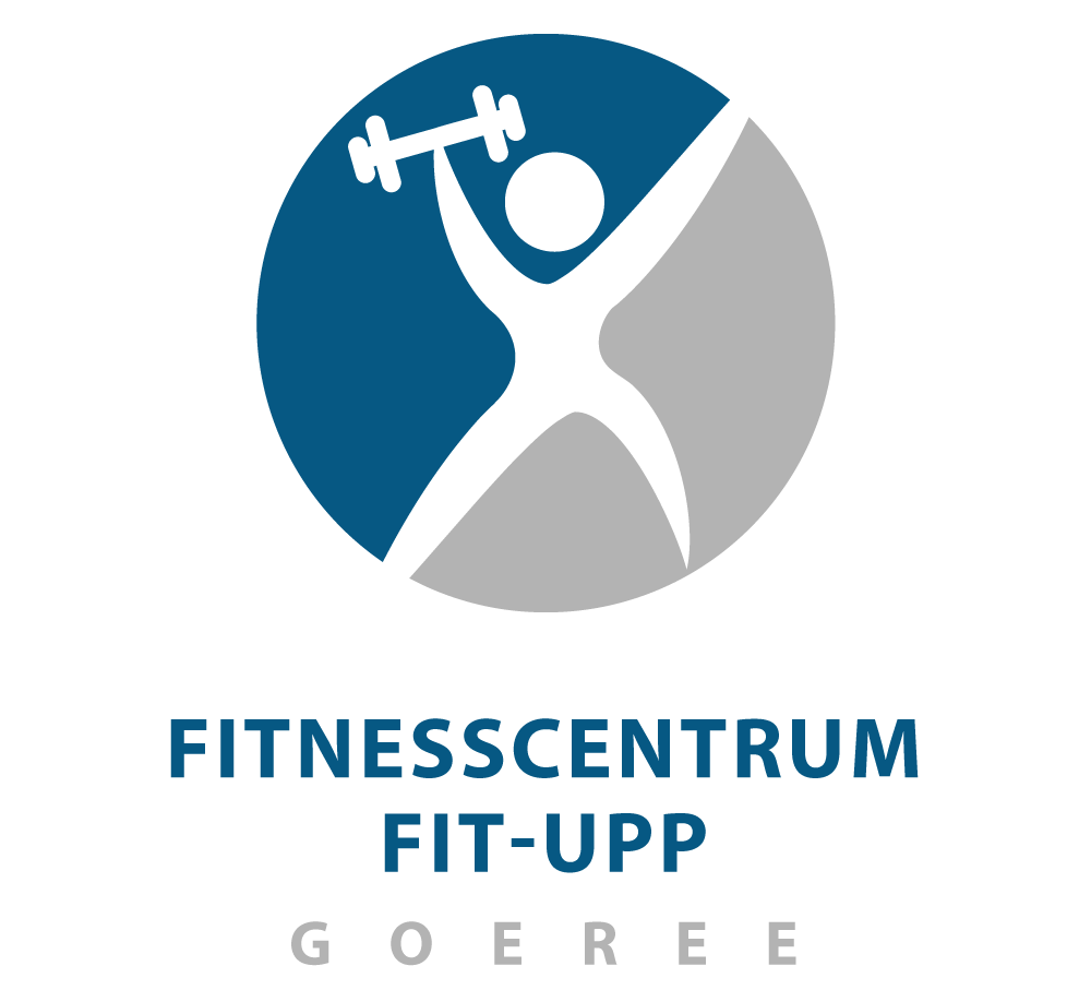 Fitnesscentrum Fit-Upp
