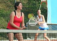 tennis_algemeen